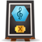 Musicblock XS Collector