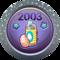 Egg Transmutator Maxi-Pro