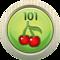 Entry-Level Fruit Tree Harvester