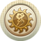 First Emblem of Alph