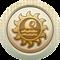 First Emblem of Grendaline