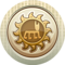 First Emblem of Humbaba