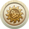 First Emblem of Lem