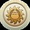 First Emblem of Pot