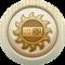 First Emblem of Tii