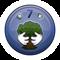 OK-But-Needs-Improvement Tree Hugger