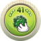 Slime Harvester