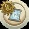 Spent First Emblem of Lem