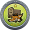 Fox Tourist