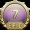 Epic Urian
