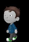 Mr.SPY