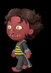 DevilCrayon