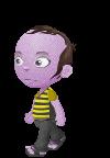 Roe-bee