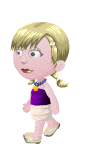 Annie Rocket