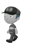 code artist