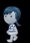 Liviola