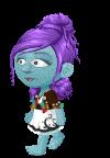 Catie12