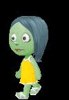 LilyBean