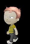 Littlepixel