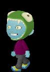 greenears