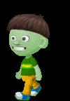 greenwil