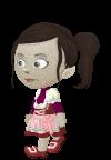 Ayla Qinan