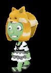 Athena Pexie