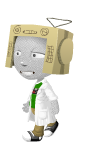 Ranbot 3000