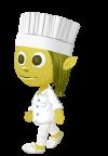 cookingmonster
