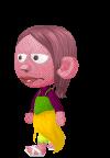 Pinkie <3