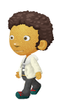 Dr. Reap