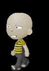Sad Bob