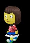 Alyssa887
