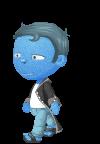 blue-ha