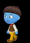 blue27
