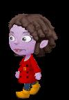 Evinah