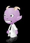 PurplePickle