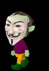 Trollbert