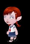 Izabelle