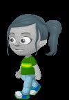Alyhna