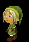 ?Link?