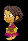 Esmeralda Montrez