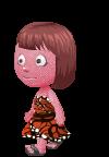 SkittleEagle