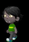 Eren02