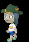 zombiegirl75
