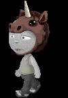 MurkyPot