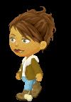 Kyinda