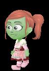 Laurinha