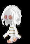 Putrid Gloom