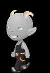 Totoroy